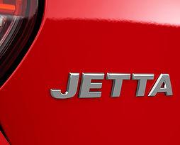 Jetta.jpg