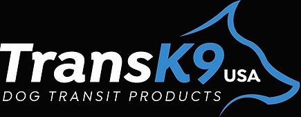 TransK9USA-Logo-2019_1.png