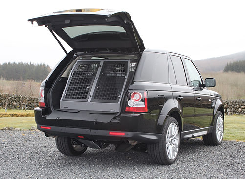 B15 Range Rover Sport 2013.jpg