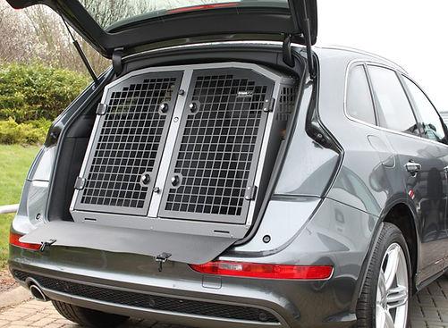 B38-Audi-Q5.jpg