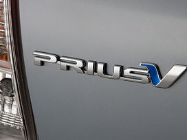 PriusV.jpg