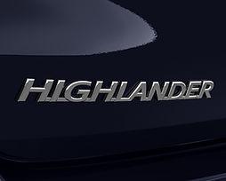 Highlander_Gen3.jpg