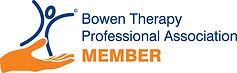 Bowen Therapist in Bognor Regis