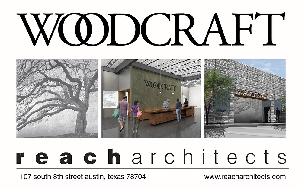 ReachArchitect-Woodcraft-ConstructionStart-01.jpg