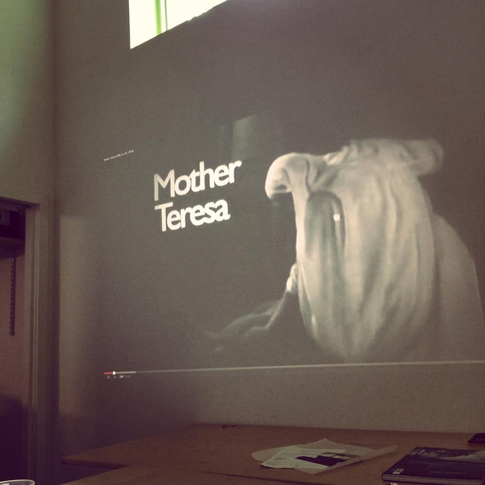 ReachArchitects-MotherTeresa-film-series-01.jpg