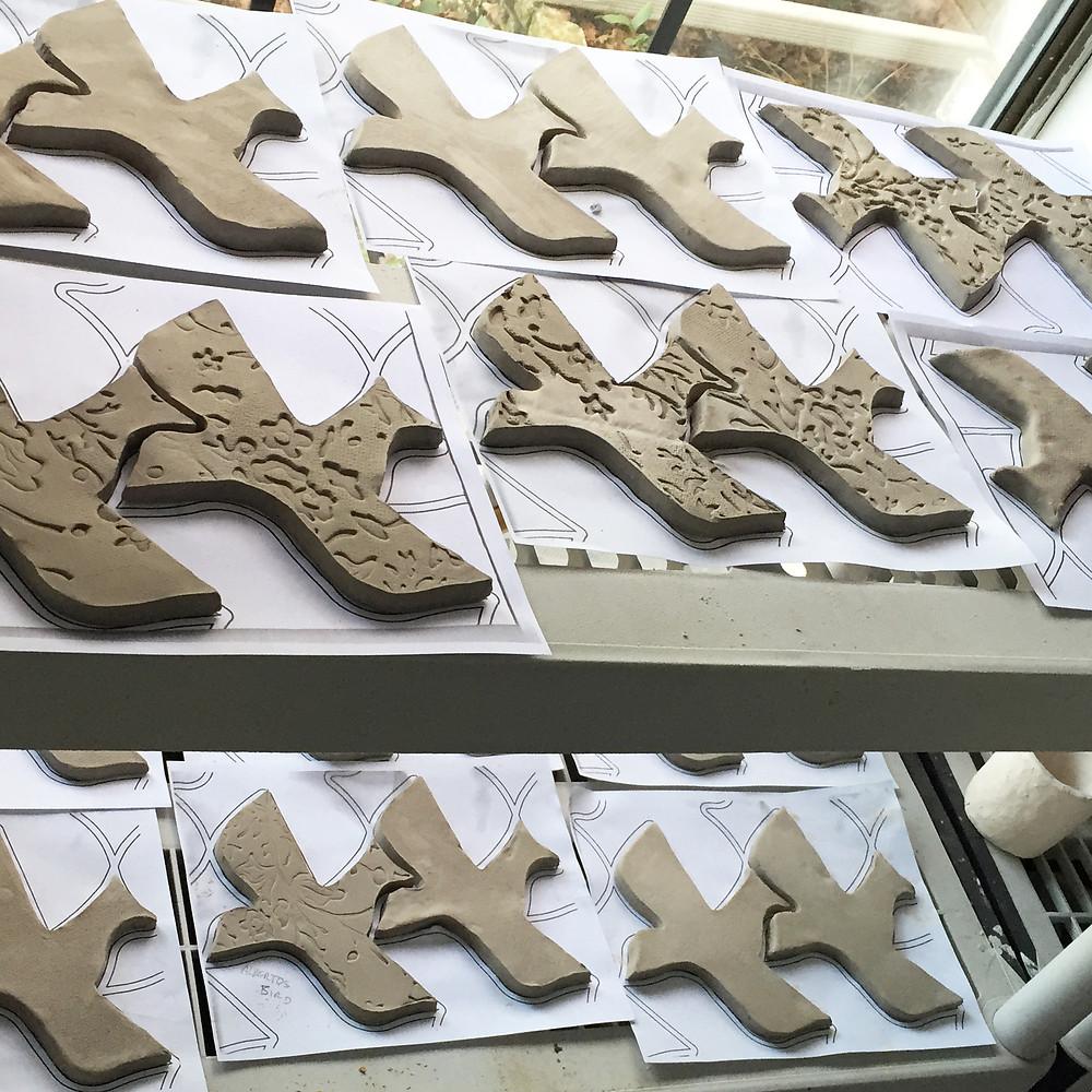 reacharchitects-dove tessellation-clay tiles.jpg
