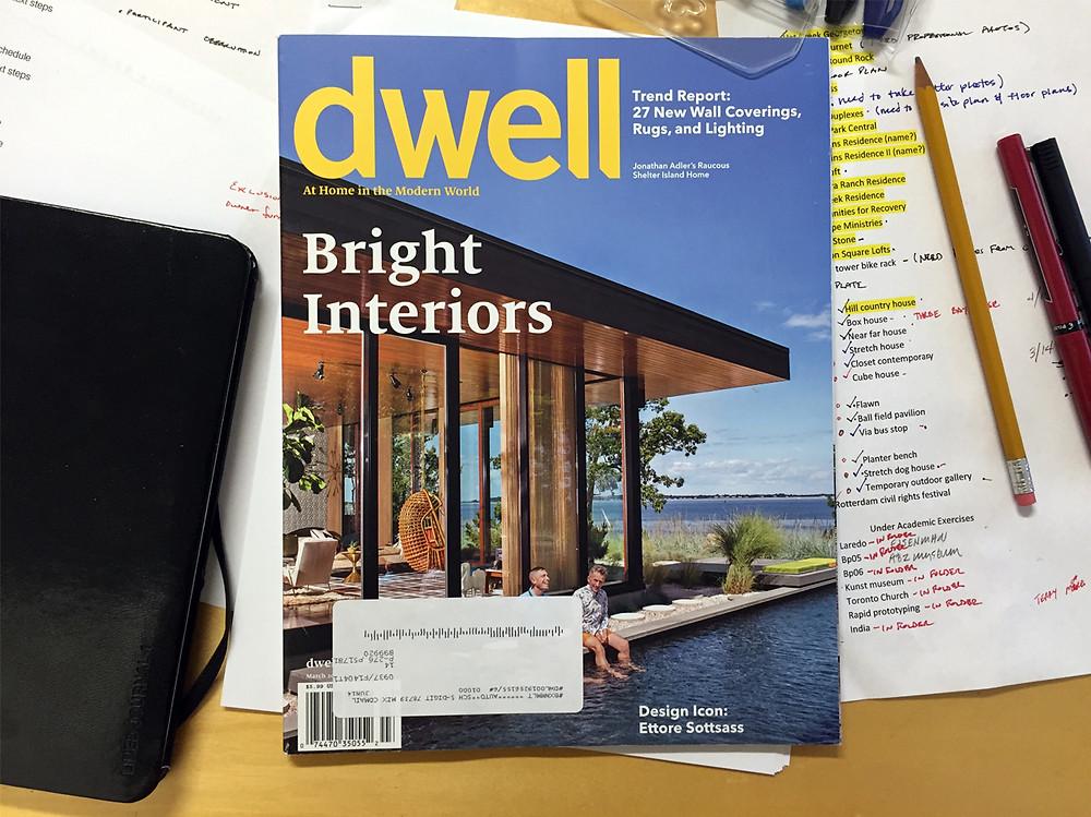 ReachArchitects-dwell201403-web.JPG