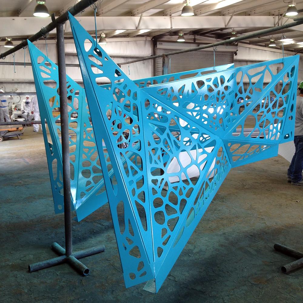 ReachArchitects-BikeRack-fabrication04.jpg
