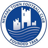Newark Town.jpg