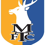 1200px-Mansfield_Town_FC.png