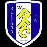 Retford.png