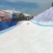 Sochi Gand Hotel Polyana Ski Resort, Russia, attracting clients