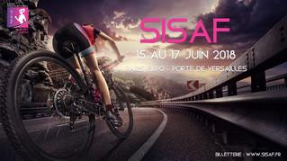 Festival for Women in Sports