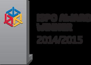 SkyTechSport —ISPO Award winner