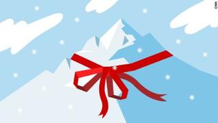-25% на подарочные сертификаты