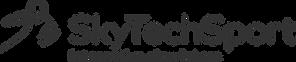 skytechsport_logo.png