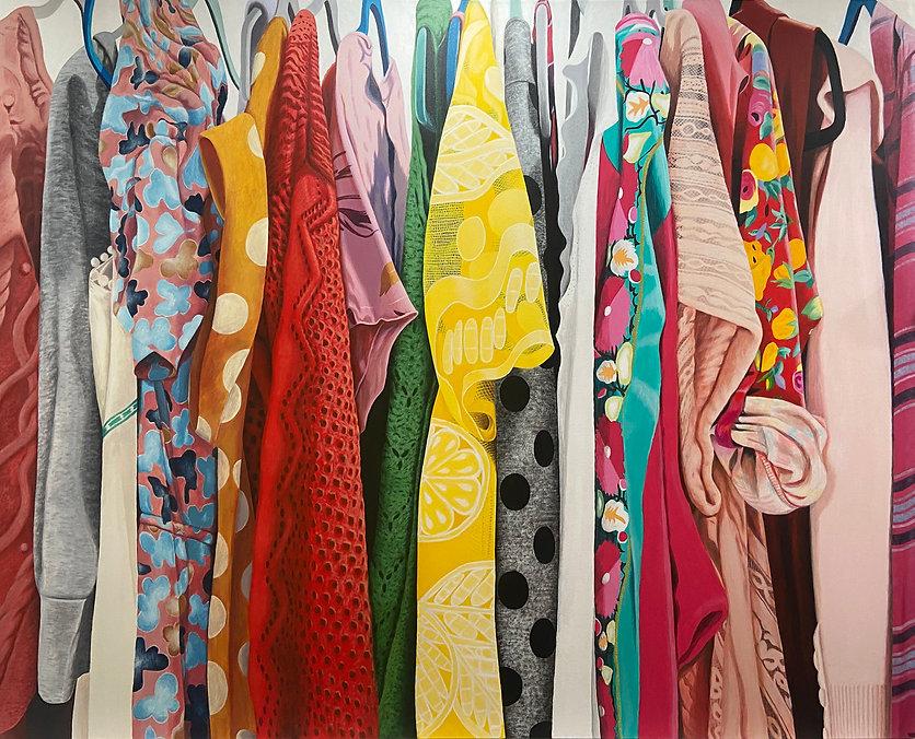 clothes.in.quarantine.jpg