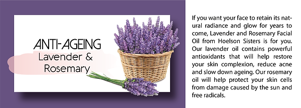 Hoelsons website graphics_Lavender and R