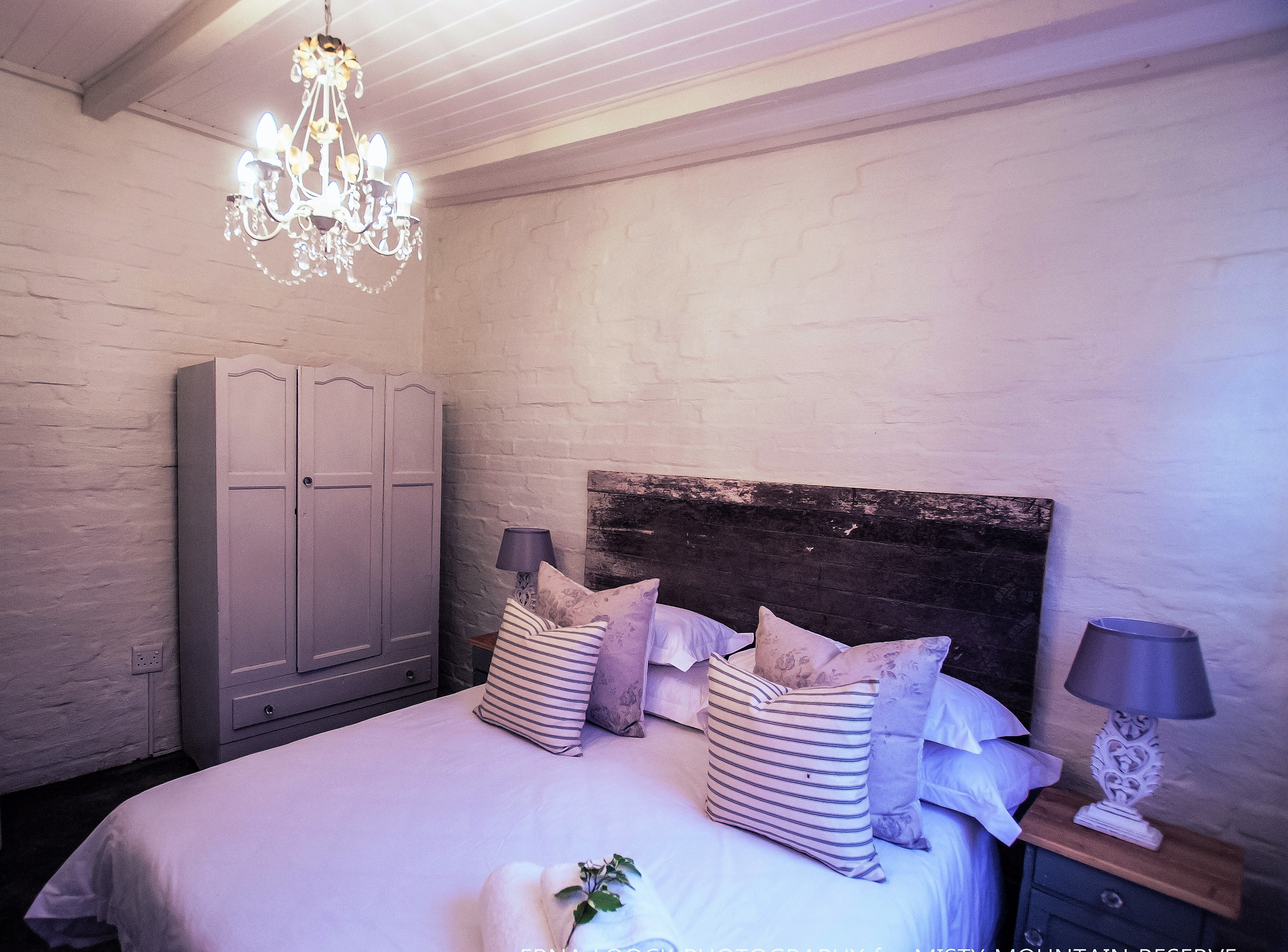Main Bedroom - Copy