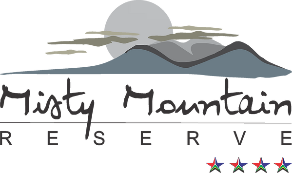 Misty mountain Logo.png