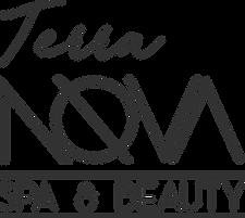 Terra nova logo.png