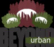 Beyond Urban logo.png