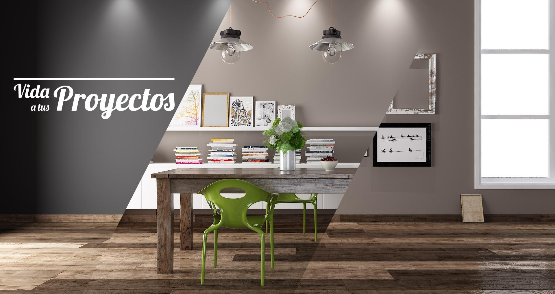 Maquinas De Plasma En Santa Cruz De Tenerife Listado De Empresas  # Muebles Taco Tenerife