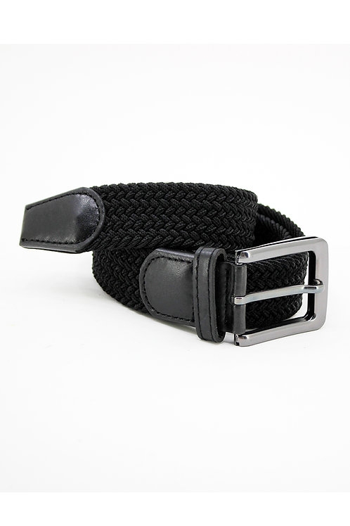 MEN BRAID BELT SS19CBLT04-53