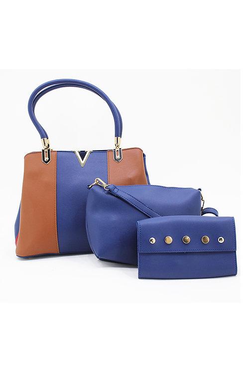 WOMEN HAND BAG SS19CBAG01-27