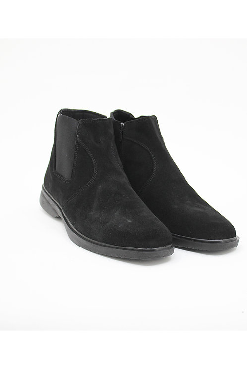 LEATHER CHELSEA ROCKPORT 82FB2199-01