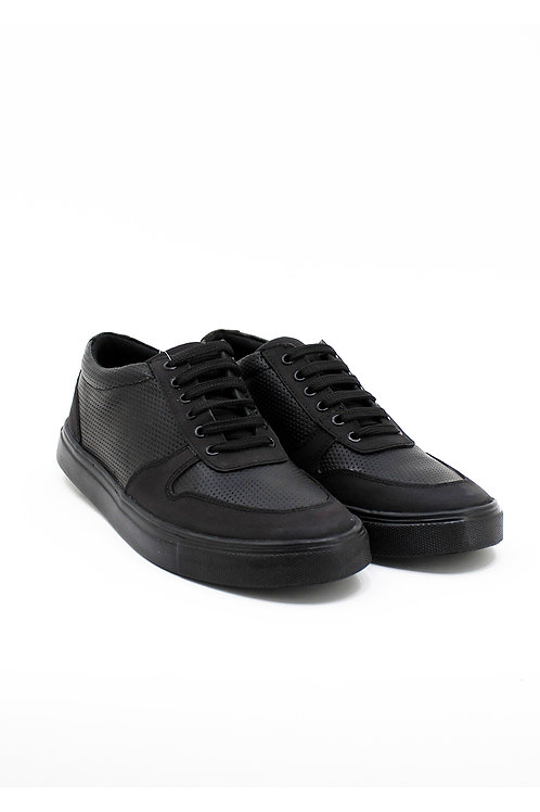 LEATHER SPORT CASUAL 82FB305-01