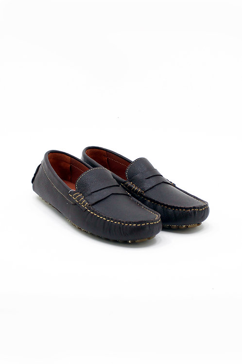 LEATHER DRIVING MOC 82FB2946-01
