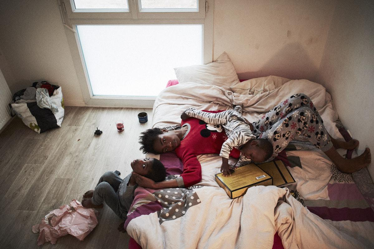 Kumba-et-ses-enfants-Noisy-Le-Grand