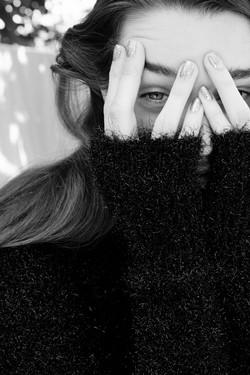 Natalia _ WOMEN 262