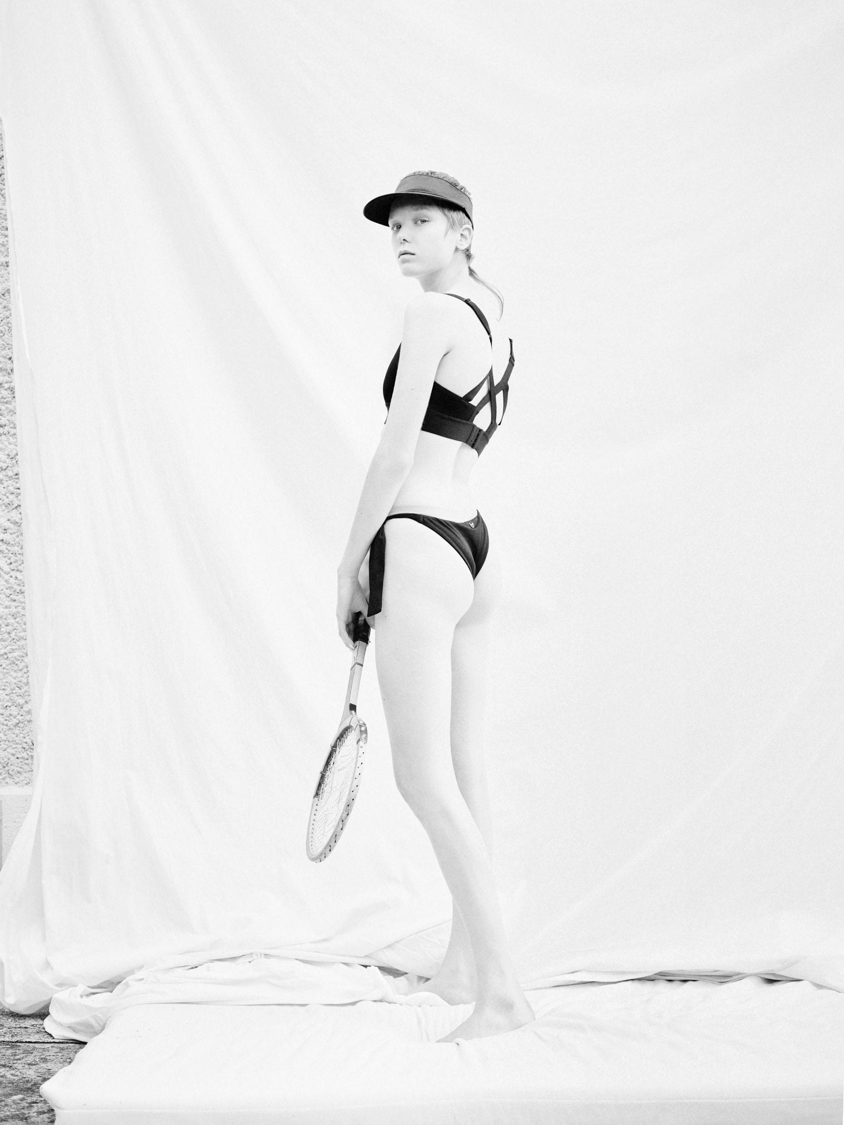 Tennis  0625