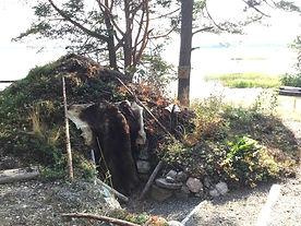 Kivikauden sauna.jpg