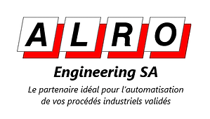 logo_ALRO.png