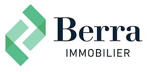 Logo_Berra_Immobilier.png