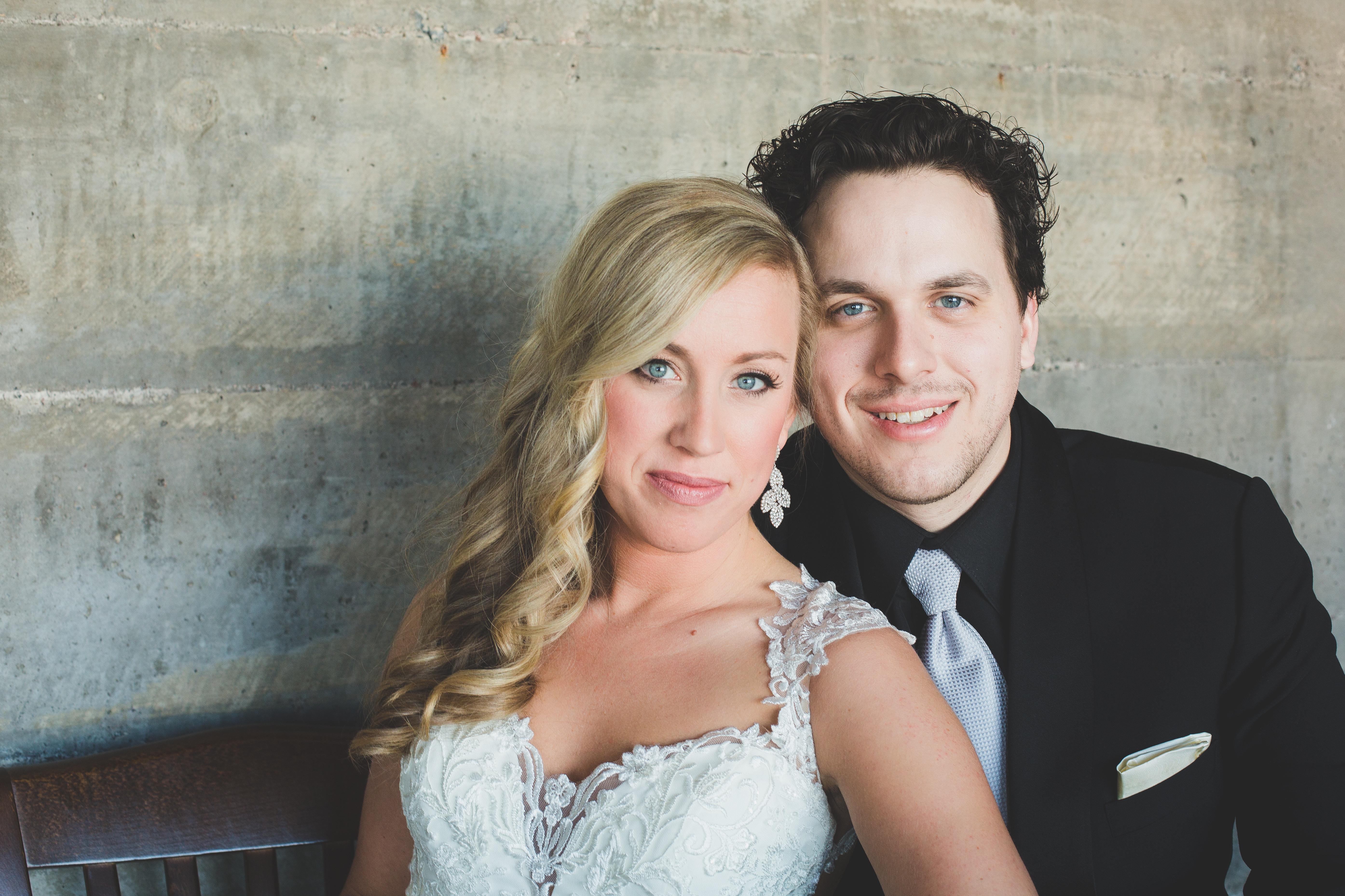 Trisha&Nick_01142017-51