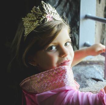 Leila_PrincessAurora-10.jpg