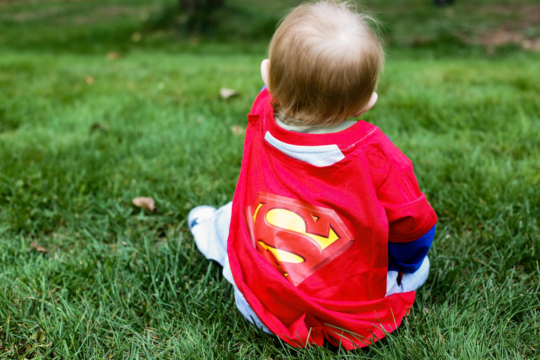 SuperheroTeasers2016-7