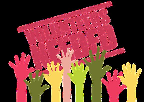 volunteers needed.webp