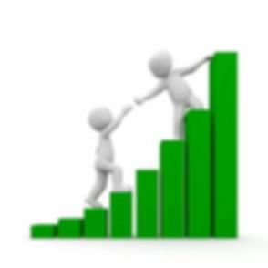 financial-equalization-1015294__340.webp