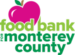 food bank monterey.png