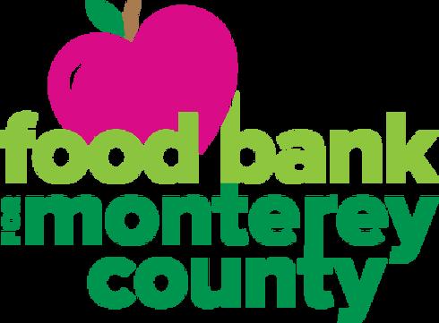 food bank monterey.png