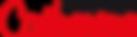 fachstudio-logo-cmyk.png