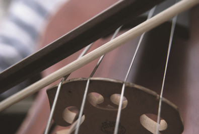 réparation violoncelle waterloo