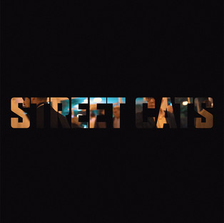 Street Cats Live Concerts