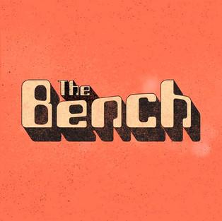 The Bench - Haze (Live @ Home)