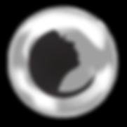 HautSpa Logo